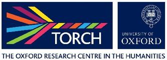 TORCH: The Oxford Research Centre in the Humanities